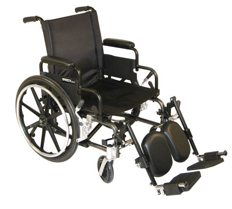 Light Weight Wheel Chairs by Best Wheelchairs Breezy Ultra 4 Free Shipping