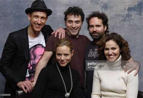 rufus sewell daughter image result for rufus sewell daughter rufus sewell