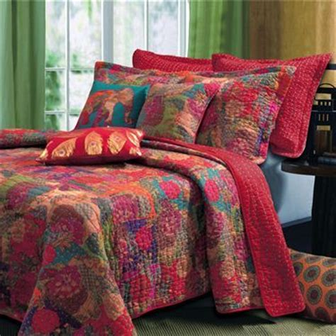 jewel tone bedding 1000 images about jewel toned home decor on pinterest round rugs wool area rugs
