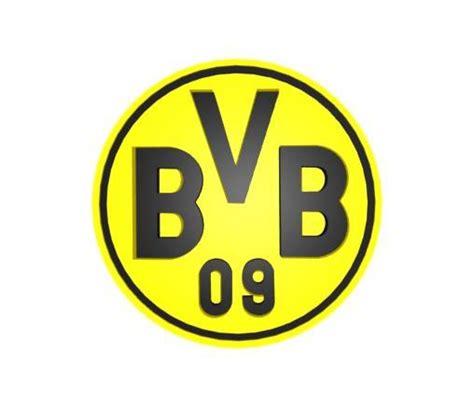 Calendrier 2 Bundesliga Calendrier Saison 2013 2014 Dortmund Marcoreus
