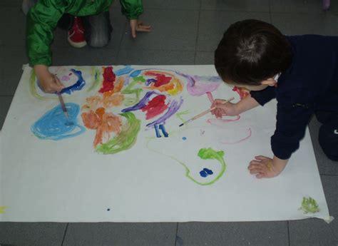 estudiar jardin de infancia proyecto 161 feliz d 237 a jard 237 n mi coraz 243 n de tiza