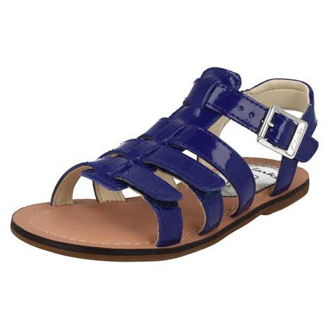 gladiator sandals ebay clarks gladiator sandals 28 images clarks leather