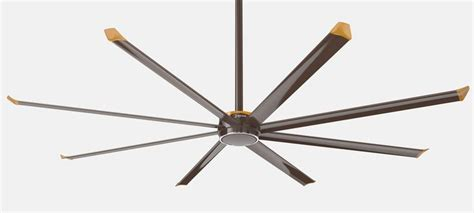 big fan essence pin by michele squish on functional decor