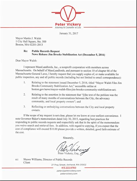 Walsh County Court Records Records Request Letter Docoments Ojazlink