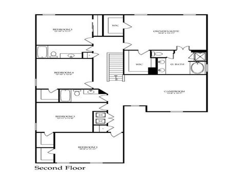 Popular Ranch Floor Plans by 23 Photos And Inspiration Popular Floor Plans House