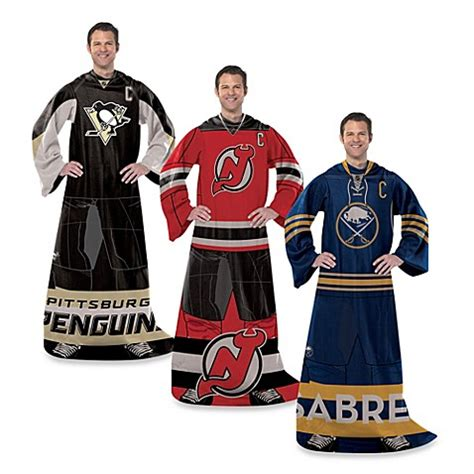 bed bath and beyond uniform nhl uniform comfy throw bed bath beyond