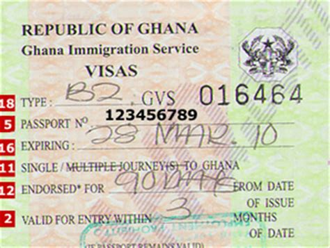Invitation Letter For Visa Rwanda Waives Visa Requirements For Rwanda Citizens Business News