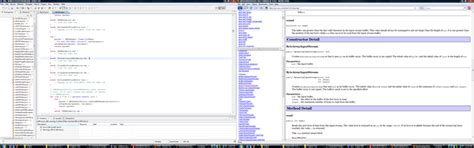 layout editor doesn t work eclipse the cafes 187 why don t macs support multiple monitors