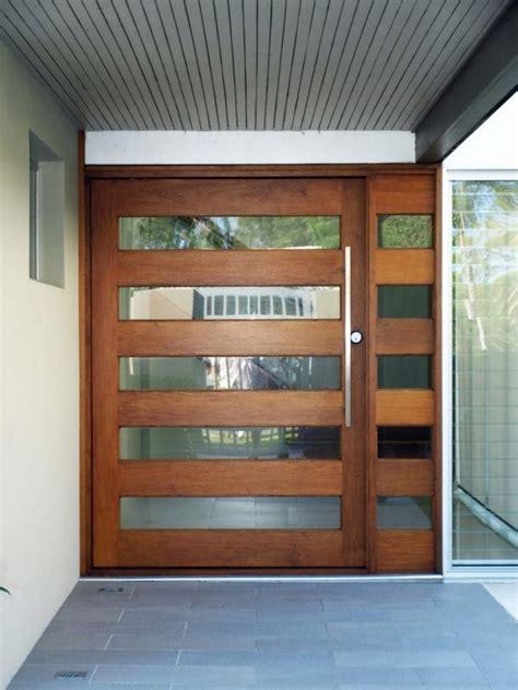 Pintu Jati Solid Kombinasi Kaca desain pintu kayu jati kombinasi kaca kpk 389 kusen pintu jendela