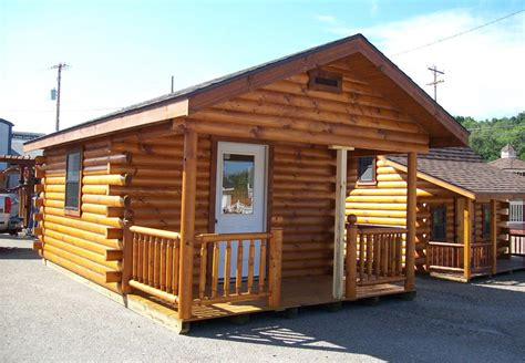 Cheap Cottages by Cheap Log Cabin Kits Autos Post