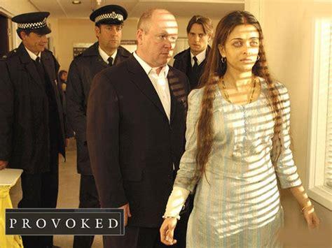 aishwarya rai english movie bride and prejudice hollywood movie roles of aishwarya rai we love birthday