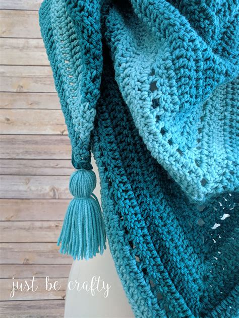 html pattern plz crochet triangle shawl pattern free crochet pattern by