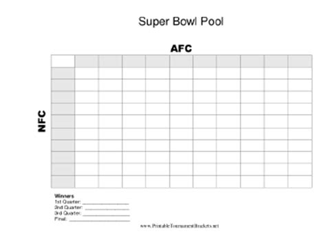 bowl box template printable 100 square bowl grid