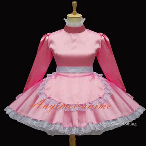 locking sissy clothing image gallery sissy uniform