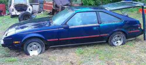 how cars engines work 1982 toyota celica on board diagnostic system buy used 1982 toyota celica supra hatchback 2 door japan built needs work look and read in boaz