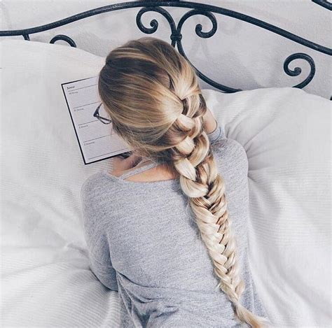braided hairstyles luxy 659 best images about luxy hair extensions on pinterest