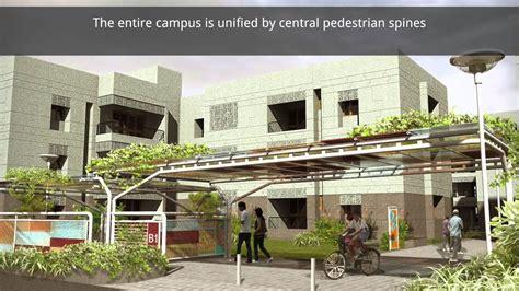 Mba Colleges In Gandhinagar by Indian Institute Of Technology Iit Gandhinagar