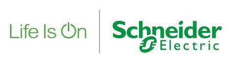 schneider electric logo schneider electric focuses on digital transformation of
