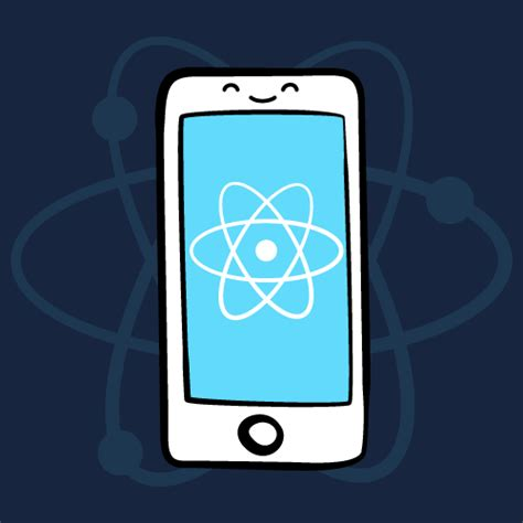 react native tutorial video react native tutorial building ios apps with javascript