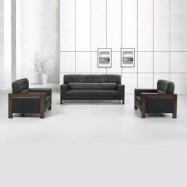 sfc sofas focus interiors pvt ltd durable office furniture in lahore