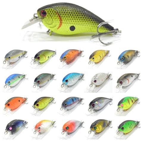 Fishing Lure Stickbait 7cm 7g Silver wlure crankbait 1 5 model floating jerkbait 7cm 10 5g