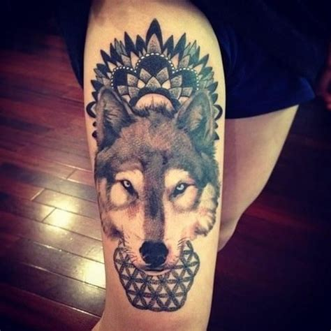 Animal Respect Tattoo | 95 best images about tatoo on pinterest compass tattoo