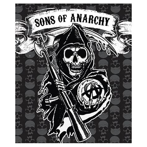 sons of anarchy bed set cleveland indians comforters price compare