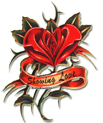 tattoo heart png heart with roses tattoo designs clipart free clipart