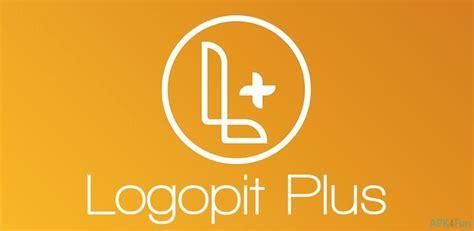logo maker   apk file apkfun