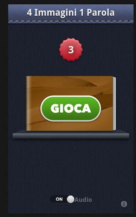 soluzioni 4 immagini 1 parola 8 lettere soluzioni 4 immagini 1 parola con 8 lettere cheap