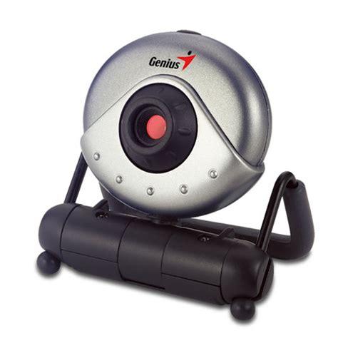 imagenes web cam genius venta de webcams y c 225 maras para videoconferencia para el