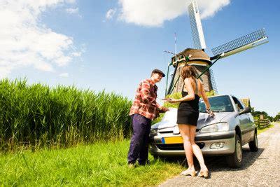 Auto Aus Holland Kaufen by Auto Aus Holland Kaufen Darauf Sollten Sie Achten