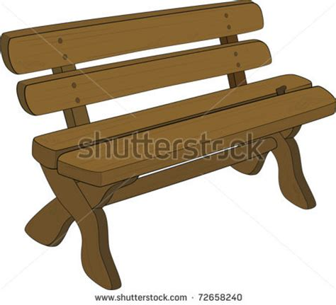 bench clipart cartoon bench images reverse search