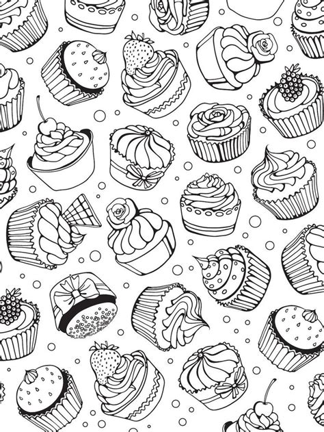 157 best coloriage images on pinterest coloring books
