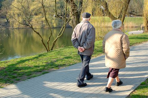 elderly walking at home www imgkid the image kid