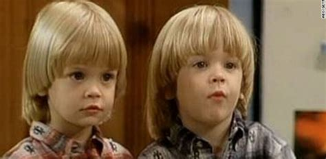 nicky and alex from full house the cast of full house then future boyfriends comedy