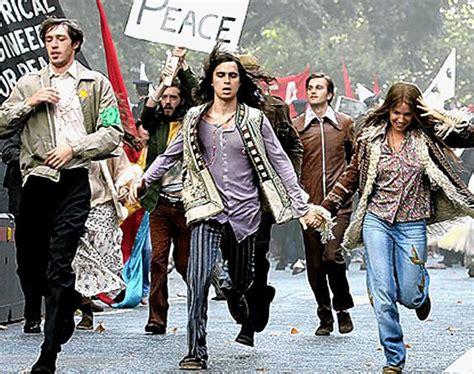 notre projet de recherche les hippies explorations