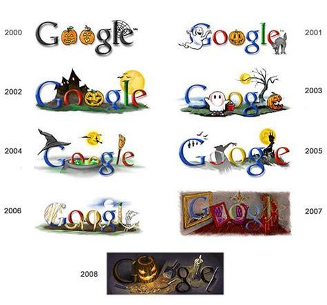 google themes halloween halloween google doodle 2017 theme