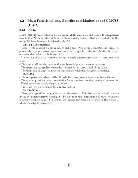 sle letter not selected for position car dealership cover letter sle cover letters