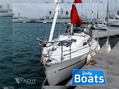 parker boats gosport parker yachts parker 275 for sale daily boats buy