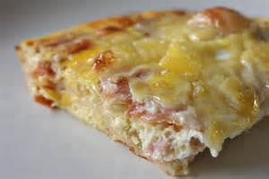 momma hen s kitchen bacon egg and cheese breakfast casserole