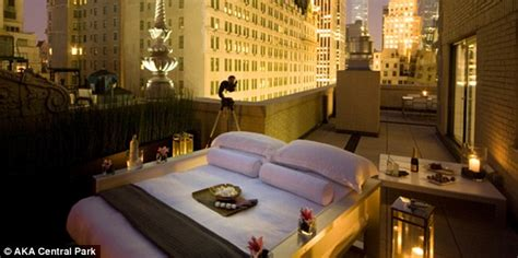 2 Bedroom Suites In Philadelphia a pillow with a view 2 000 buys a bedroom under the