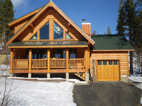 Wood House Plans by Benefits Of Wooden Houses Ward Log Homes