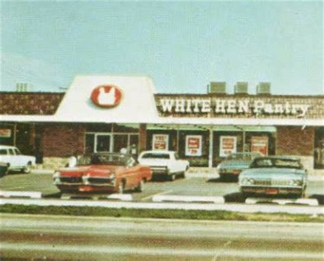 White Hen Pantry Locations by List Some Stores That No Longer Exist Page 4