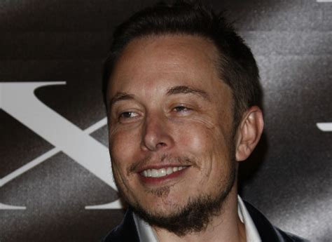 elon musk internet service elon musk wants to connect mars to the internet comms