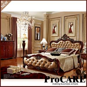royal bedroom furniture popular royal bedroom set buy cheap royal bedroom set lots