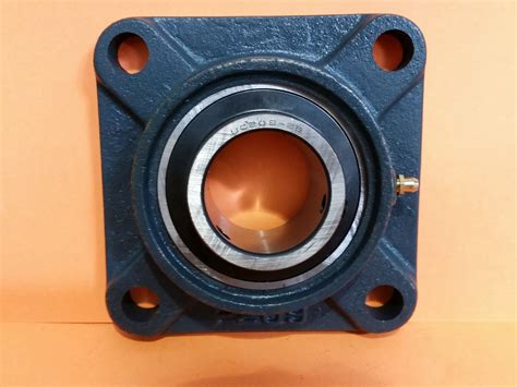 Pillow Block Bearing Ucf 209 28 Asb 175 bearings metric bearings stainless steel bearings ucf 209 28 1 3 4 quot shaft dia