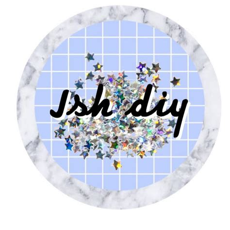 what is diy jsh diy youtube