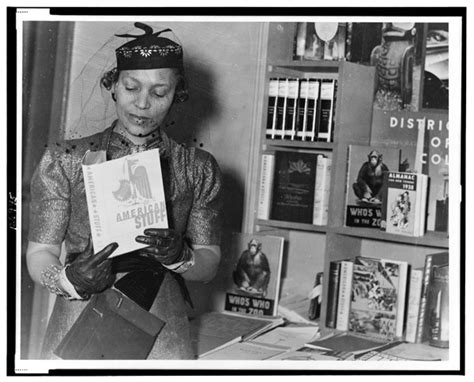 black of the harlem renaissance era books amistad digital resource harlem renaissance
