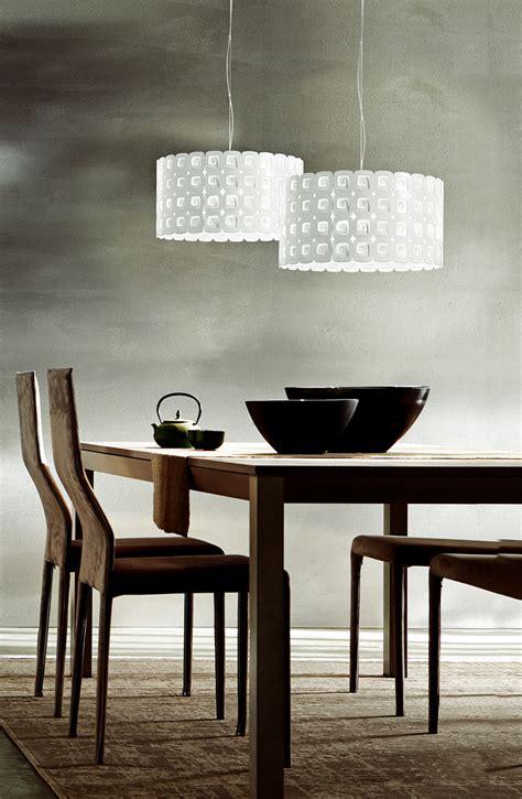 ladari moderni da cucina lade per tavoli lade da tavolo tutti i produttori